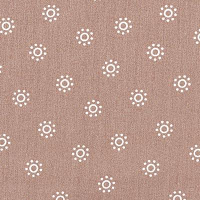 Sun Poplin 1 – light brown