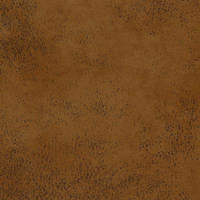 Tecidos de mobiliário de ótica de pele