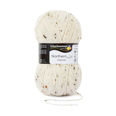 Northern – Schachenmayr, 100 g (0510)