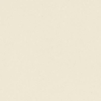 Chiffon de soie Nuvola – crème