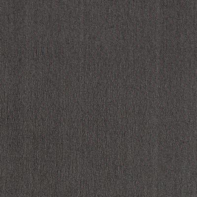 Mousseline de soie – noir