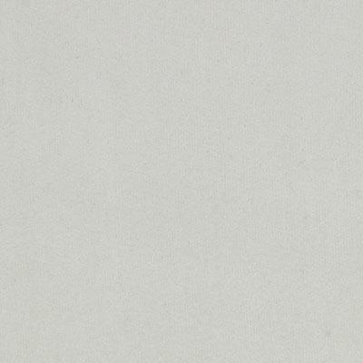 Zijdechiffon Nuvola – grijs