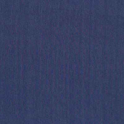 Seidenchiffon Nuvola - navy