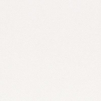 Soie Raso – blanc