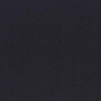 Zijde Raso – blauw