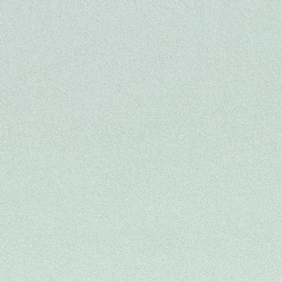 Zijde Raso – grijs