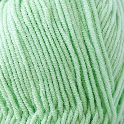 Rellana – Cotton Soft  (0031)
