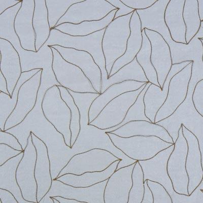 par Mètre Gloss Coated enduit de PVC Toile Cirée Tissu toile de Jouy Design
