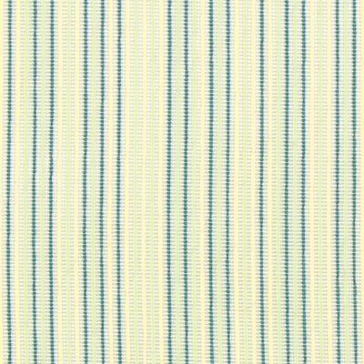 Voile Clia 6 – groen