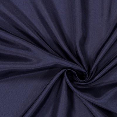 Neva'viscon – Futterstoff 7485