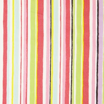 Halvpanama Zoom – pink