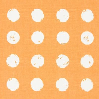 Halvpanama Zero – apricot