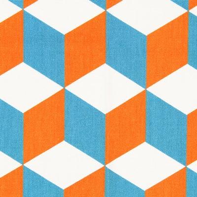 Semi-panama Cube 2