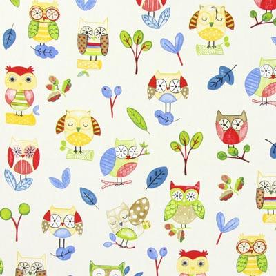 Ollie Owl 2