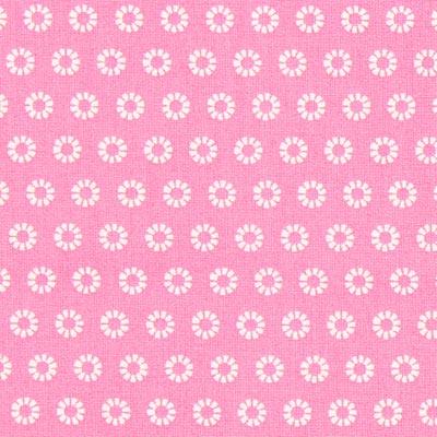 Kretong Solstrålar Wim 7 – pink