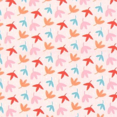 Cretonne Trifou – roze