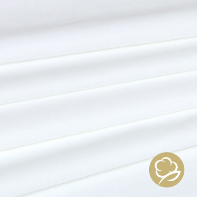 Tula Cotton Percale 1