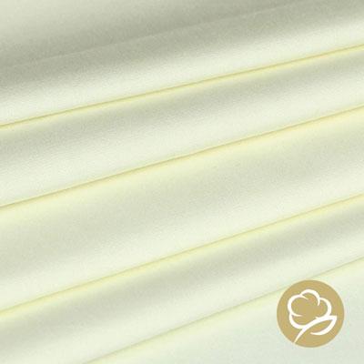 Tula Cotton Percale 3