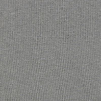 bc6ab6b53bc9e3 Grey jersey knit fabrics by the metre yard at jerseyfabrics.net ...