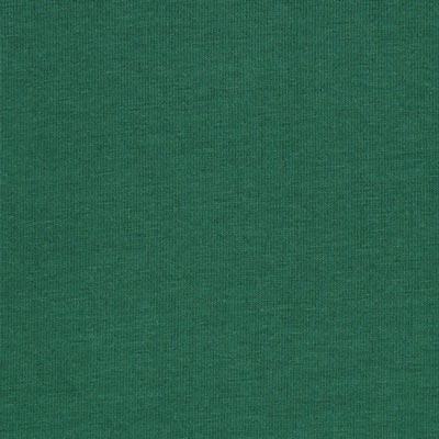 cb38f1ba921 Green jersey knit fabrics by the metre/yard at jerseyfabrics.net ...