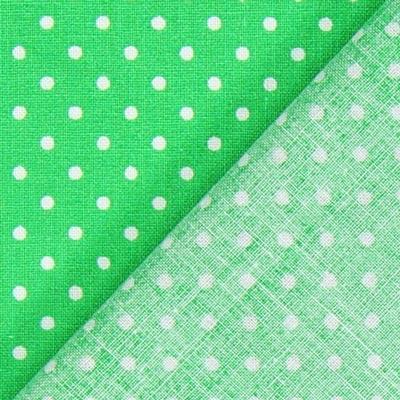 Classic Dots 0,2 cm, 14