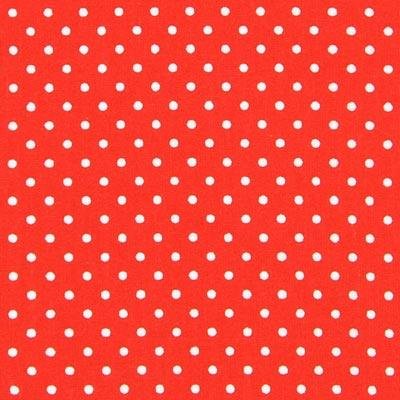 Classic Dots 0,2 cm, 18