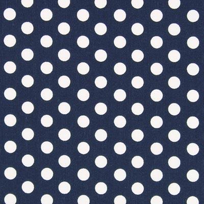 Classic Dots 0,9 cm, 22