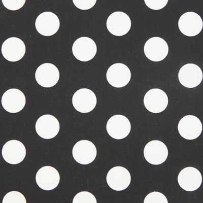 Classic Dots 3 cm, 11