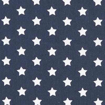 Classic Stars 0,8 cm, 16