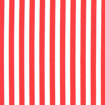 Classic Stripes 0,5 cm, 3