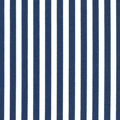 Classic Stripes - marineblau