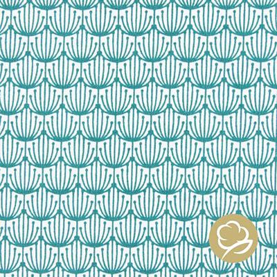 Tula Style – Flower 1