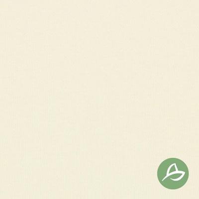 Tula Organic Jersey – beige - GOTS certified