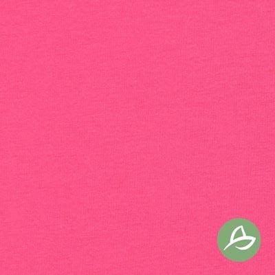 Tula Jersey _BIO – pink