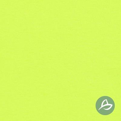 Tula Jersey _BIO – mildgrönt