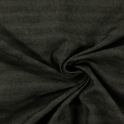 Jeans Stripes 1