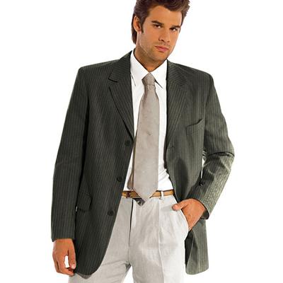 Tecidos de vestuário reduzidos