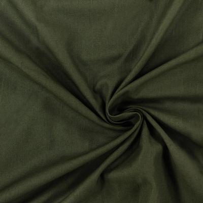 Tecidos de algodão reduzidos