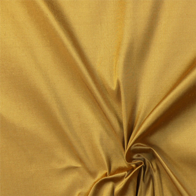 Silk dupioni in three new colors