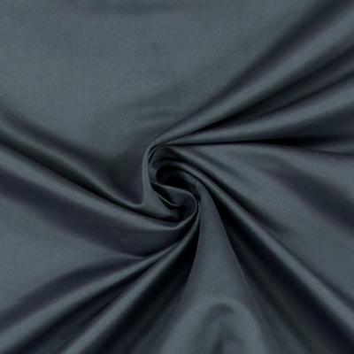 Existencias limitadas por poco tiempo: selecta imitación de cuero Velour