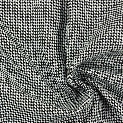 Oblekove latky vyrazne zlevneny