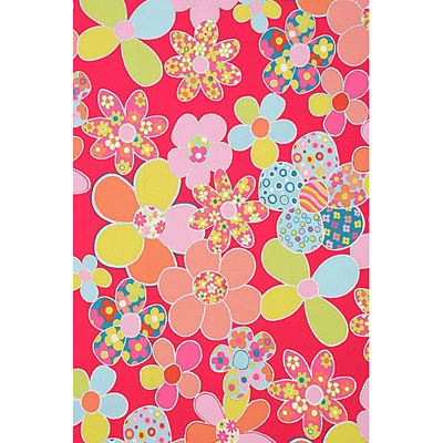Flowerparty 3