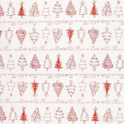 Weihnachtsbäume 3