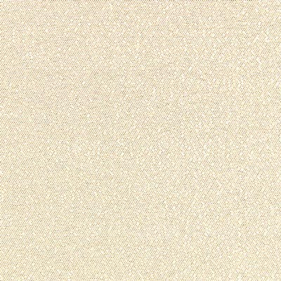 Radient Christmas Fabric – gold