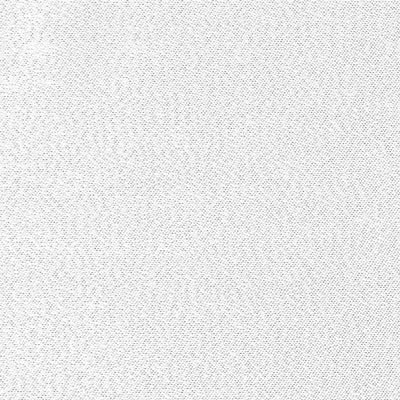 Radient Christmas Fabric – silver