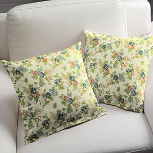 Nouveaux tissus décoratifs à roses : pas seulement pour les romantiques