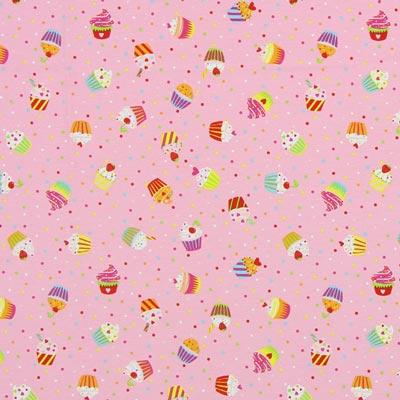 Decostof Muffins