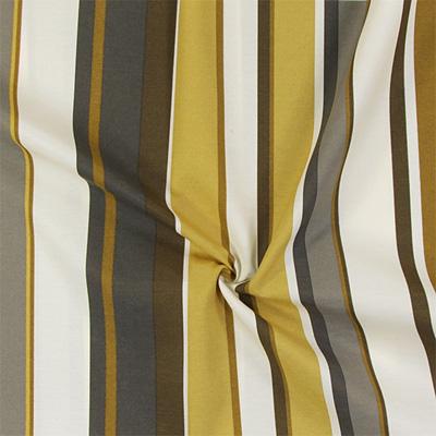 15 nuevas telas decorativas con rayas