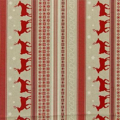 Nordic Deer 1