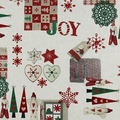 Christmas Joy 1
